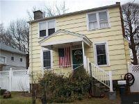 Home for sale: 21 Susquehanna Avenue, West Haven, CT 06516