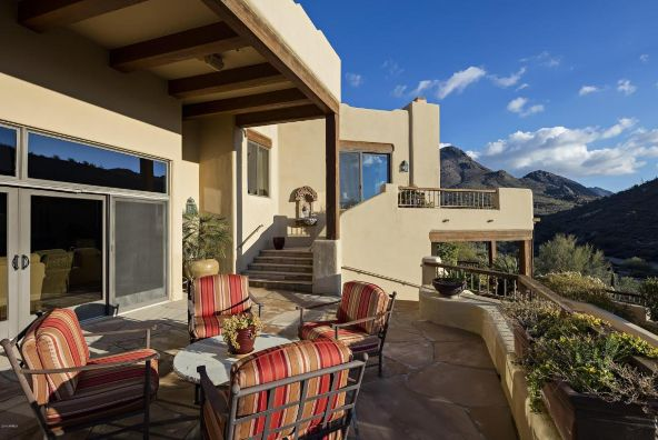 10801 E. Happy Valley Rd., Scottsdale, AZ 85255 Photo 24