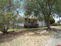 Home for sale: 532&534 N.W. 9th., Cedaredge, CO 81413