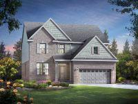 Home for sale: 50523 Scarborough Road, Canton, MI 48188