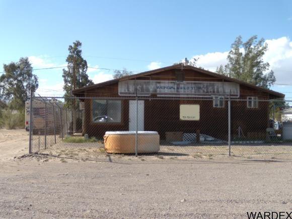 10217 S. Barrackman Rd., Mohave Valley, AZ 86440 Photo 1