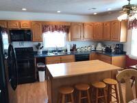 Home for sale: 1485 Cummins Ferry Rd., Salvisa, KY 40372