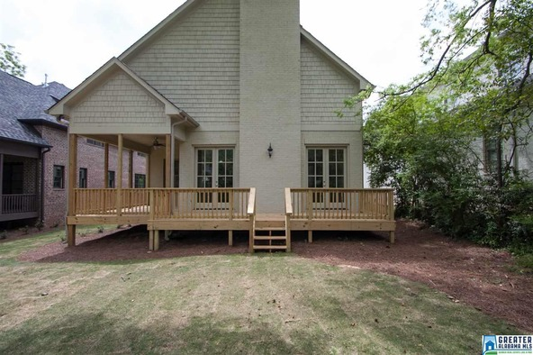 818 Euclid Ave., Birmingham, AL 35213 Photo 24