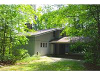 Home for sale: 16 Indian Trace, Lake Toxaway, NC 28747