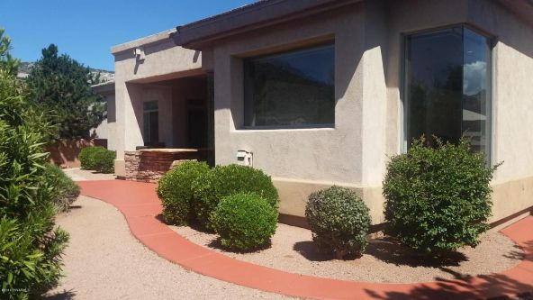 20 Bighorn Ct., Sedona, AZ 86351 Photo 17