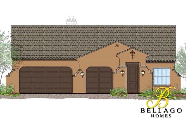 8420 S 8th Ln Phoenix, Phoenix, AZ 85041 Photo 1