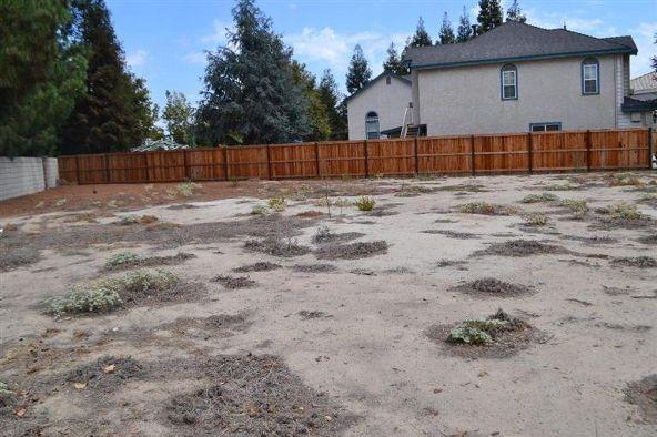 922 E. Ridgecrest Dr., Fresno, CA 93730 Photo 21
