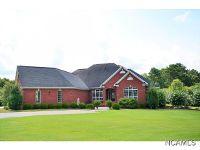 Home for sale: 1642 N.E. Catoma Ln., Cullman, AL 35055