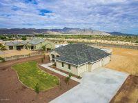 Home for sale: 19808 W. Amelia Avenue, Buckeye, AZ 85396