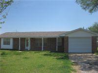 Home for sale: 45303 Hazel Dell, Meeker, OK 74855
