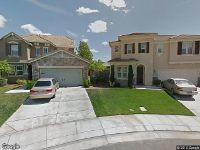 Home for sale: Twin Bridges, Stockton, CA 95212