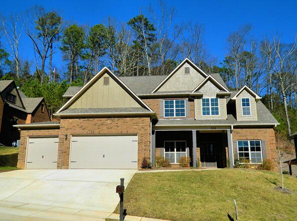 8309 Anslee Way, Huntsville, AL 35806 Photo 2