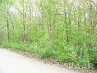 Home for sale: 351 Blackhawk Dr., Sparland, IL 61565