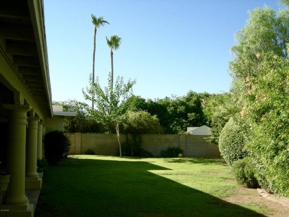 11001 N. 50th St., Scottsdale, AZ 85254 Photo 50