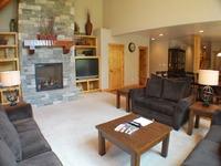 Home for sale: 33 White Elm Ln., Sunriver, OR 97707