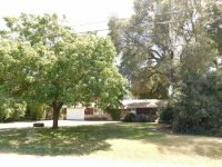 Home for sale: 20301 Al Fresco Avenue, Red Bluff, CA 96080