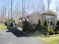 Home for sale: 6 Unity Ln., Milford, CT 06460