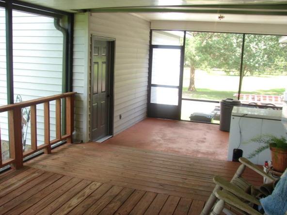 1491 Ashford Rd., Ashford, AL 36312 Photo 35