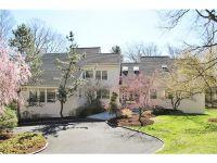 Home for sale: 94 Gun Club Rd., Stamford, CT 06903