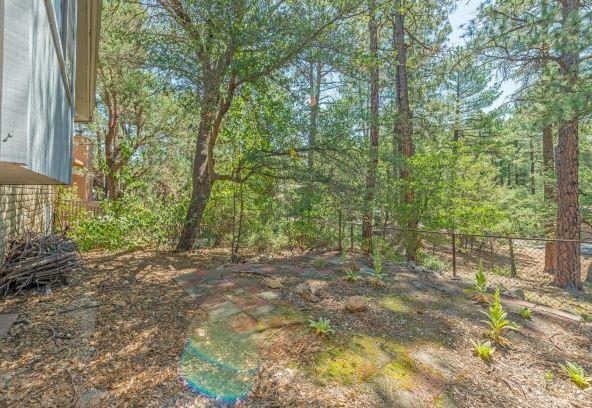1401 Pine Tree Ln., Prescott, AZ 86303 Photo 33