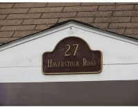 Home for sale: 27 Haverstock Rd., Franklin, MA 02038