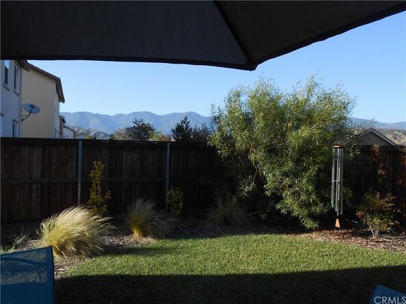 18265 Damiana Ln., San Bernardino, CA 92407 Photo 9