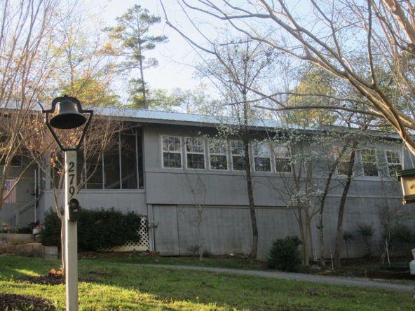 279 Emily Dr., Abbeville, AL 36310 Photo 12