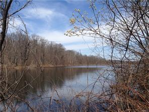 Toad Pasture Rd., Middletown, NY 10940 Photo 8