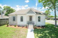 Home for sale: 2924 Delambert St., Chalmette, LA 70043