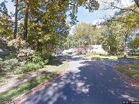 Home for sale: Kinsington # 16-3 Cir., Weston, FL 33332