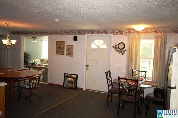 1201 Old Anniston Gadsden Hwy., Gadsden, AL 35905 Photo 8
