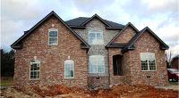 Home for sale: 5224 Honeybee Dr. (Lot 72), Murfreesboro, TN 37129