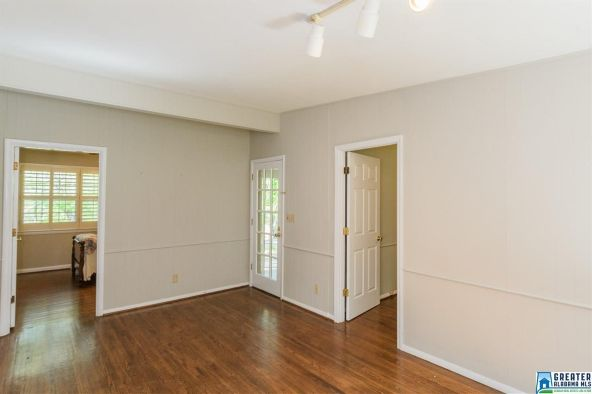 1829 Old Creek Trl, Vestavia Hills, AL 35216 Photo 14