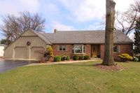 Home for sale: 3407 N. Lakeshore Dr., Monticello, IN 47960