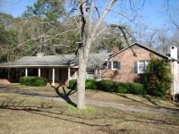 Home for sale: 35 College St., Cuthbert, GA 39840