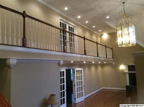 170 Strong Mill Rd., Meridianville, AL 35759 Photo 7