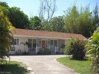 Home for sale: 7431 Ontario Dr., Bokeelia, FL 33922