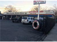 Home for sale: 285 E. 5th St., San Bernardino, CA 92410