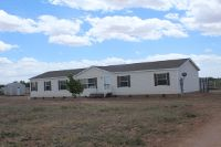 Home for sale: 2 Dios Es Luz, Belen, NM 87002