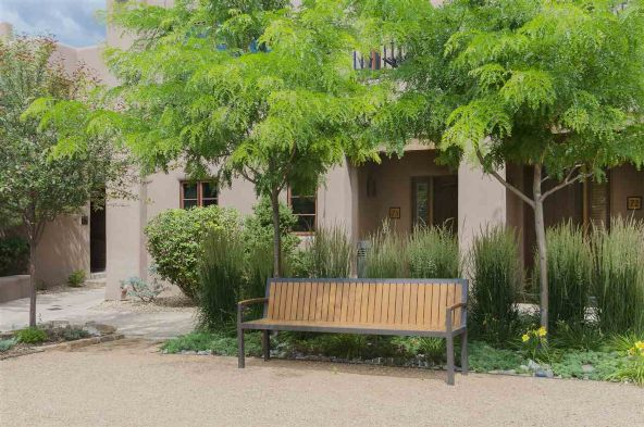 103 Catron, Santa Fe, NM 87501 Photo 42