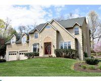 Home for sale: 21 Mount Airy Dr., Wilmington, DE 19807