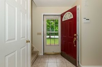 Home for sale: 17 Misty Ridge Cir., Poughkeepsie, NY 12603