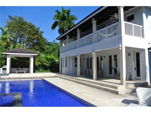 441 San Servando Ave., Coral Gables, FL 33143 Photo 6
