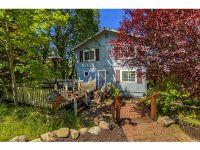 Home for sale: 1349 Toronto Dr., Lake Arrowhead, CA 92352