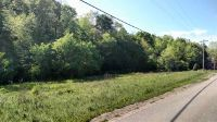 Home for sale: 0 County Rd. 29, Pedro, OH 45659
