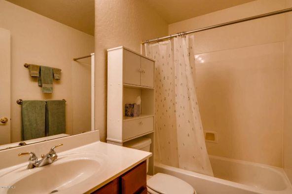 5609 N. 134th Dr., Litchfield Park, AZ 85340 Photo 23