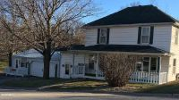 Home for sale: 205 E. Washington, Mount Carroll, IL 61053
