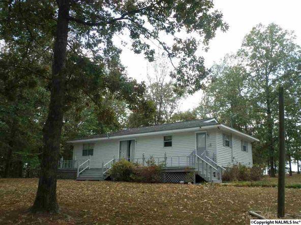 375 County Rd. 625, Cedar Bluff, AL 35959 Photo 20