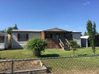 Home for sale: 525 Penny Lap Ln., Tuscumbia, AL 35674
