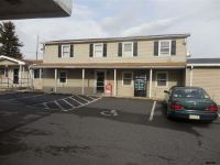 Home for sale: 3585 Chambersburg Rd., Unit B, Biglerville, PA 17307